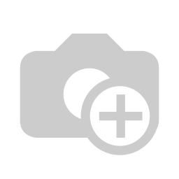 Claytec afwerkleempleister met stro 10mm 'helder' (Oberputz grob), big bag 1000kg, incl transport
