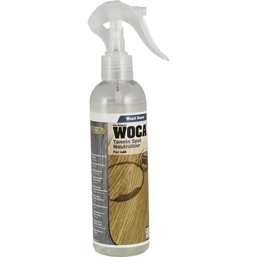 Woca Easy Neutralizer 250ml
